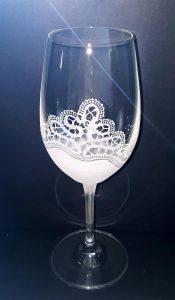 cipka_rdece_vino_ 12,70_ (lace red wine. Spitze Rotwein)